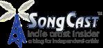 SongCast-Indie-Artist-Insider3